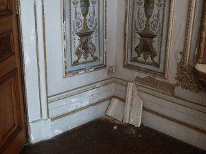 birmingham water damage restoration